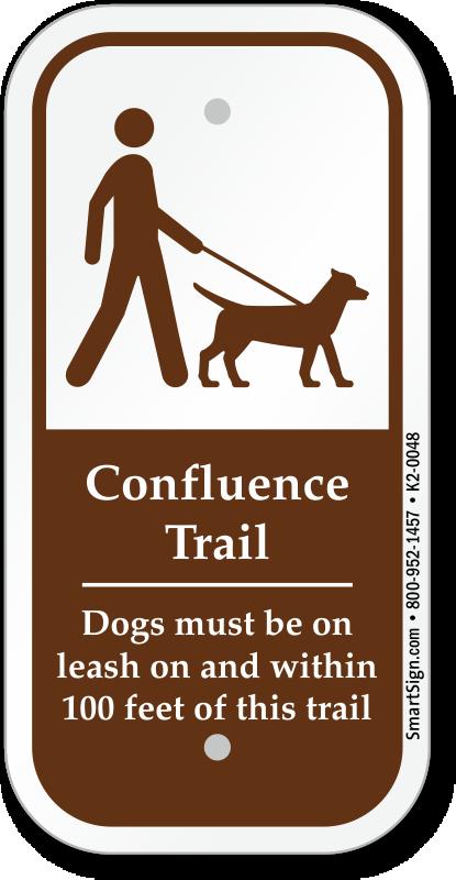 trail signs hiking signs hiking trail symbols amp trail