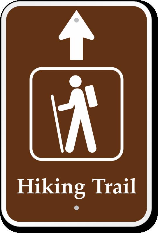 Hiking the Kom Emine Trail Backwards Part 2  Fugacious