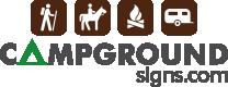 campgroundsigns.com