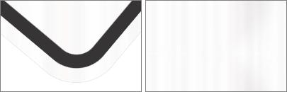 Aluminum General Information Signs