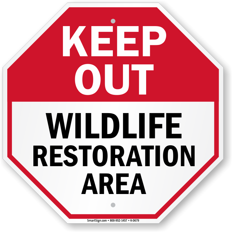 Wildlife Restoration Signs, Wildlife Protection Signs. Flight Signs. Tutorial Logo. Classy White Banners. Apparel Lettering. Lunar Zodiac Signs. Bakkie Decals. Dil Logo. Print Your Poster