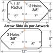 Die- arrow-12x6.png
