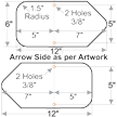 arrow-12x6